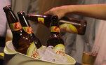 Cerveja Crystal, a marca do melhor happy hour do Brasil!Assista ao Trilha de Sexta na íntegra