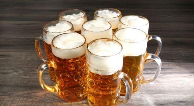 Cerveja - história da bebida e principais tipos diferentes