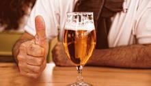 Cerveja, flores ou dinheiro: EUA incentiva vacinação contra a covid