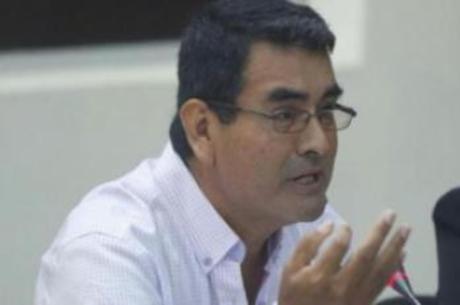 Ex-governador foi condenado a 8 anos de prisão