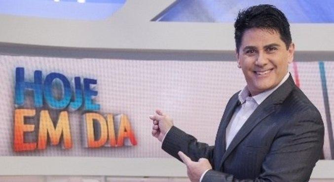 César Filho estimula filhos a cuidarem do próprio dinheiro: 'só não podem sacar'.