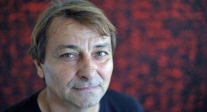 Condenado à perpétua, Battisti dribla há mais de 30 anos a Justiça italiana