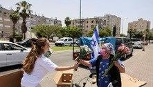 Conselho da ONU pede adesão total ao cessar-fogo entre Israel e Hamas