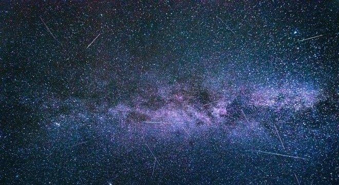 Observatório da Unesp Bauru é voltado para interessados em observar os astros