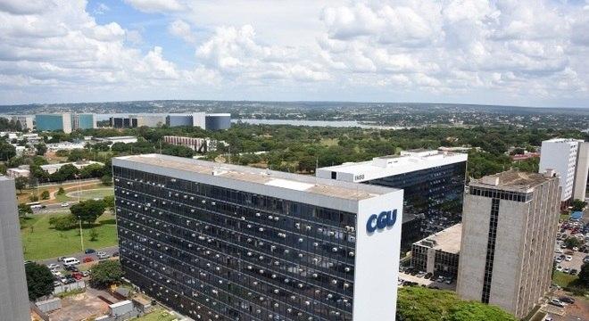 CGU definiu procedimentos para acordos de leniência