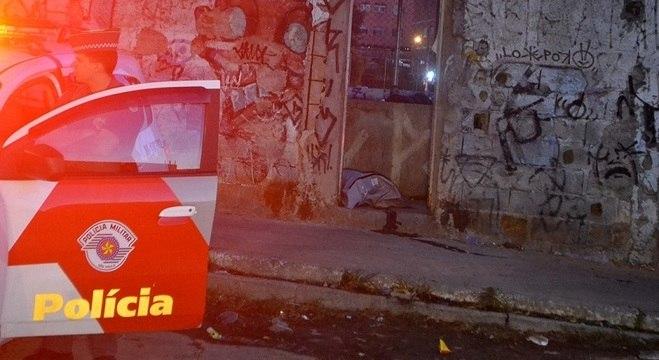 Brasil registra redução de mortes violentas em 2018, segundo pesquisa