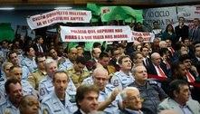 Chacina de Osasco: julgamento de PM e GCM entra no segundo dia