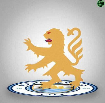 Champions League: os melhores memes de Manchester City 1 x 3 Lyon