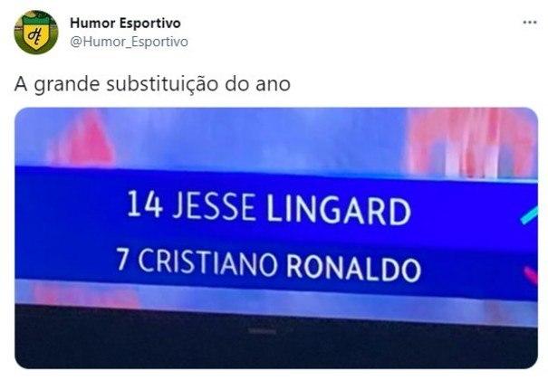 Champions League: os melhores memes de Young Boys 2 x 1 Manchester United