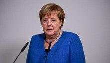 Após 16 anos, Alemanha se prepara para o fim da era Merkel