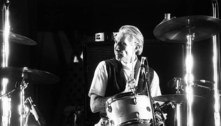 Famosos lamentam a morte de Charlie Watts, do Rolling Stones