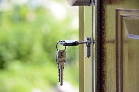 Preço do aluguel acumula alta de 3,61% em 2019