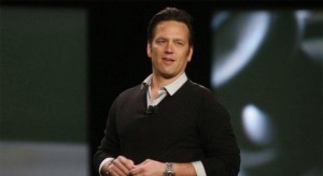 Chefe do Xbox diz que indústria dos games precisa ter mais negros como líderes