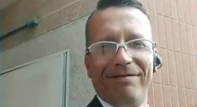 Segurança de shopping morreu após ser baleada na barriga