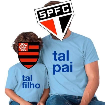 Cheirinho de volta? Flamengo e Rogério Ceni sofrem com memes após adeus na Copa do Brasil