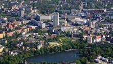 Alemanha: 15 mil pessoas serão evacuadas por bomba da II Guerra