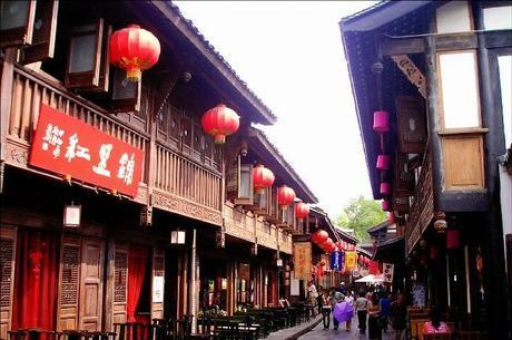 Chengdu vai fazer testes em massa após novos casos