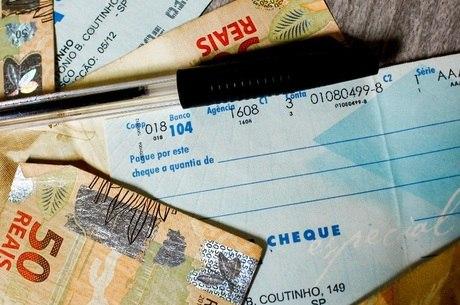 Cheque especial: alternativa para os juros altos