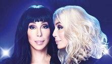 Vida de Cher vai virar filme com produtores de 'Mamma Mia!'