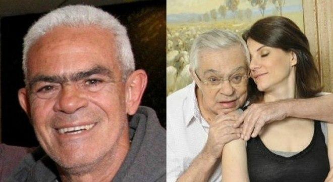 Exclusão de Lug de Paula do testamento atrasa andamento do processo na Justiça
