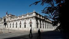 Com alta em contágios, Chile estuda adiar eleições de abril