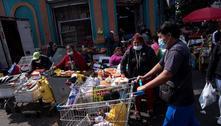 Chile vive disparada de casos e poucos cumprem isolamento