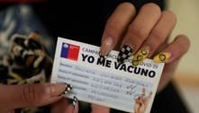 Como funciona 'passe de imunidade' criado no Chile?