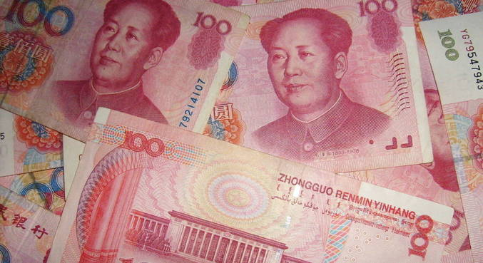 China suspende diálogo econômico com a Austrália