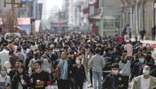 China polui mais que todos países desenvolvidos juntos, diz pesquisa
