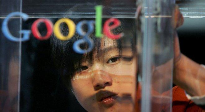 A China é um exemplo claro de capitalismo de vigilância