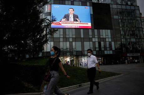 China aprova primeiro Código Civil do país