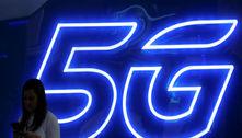Demora de edital do 5G custa R$ 100 milhões por dia, diz ministro