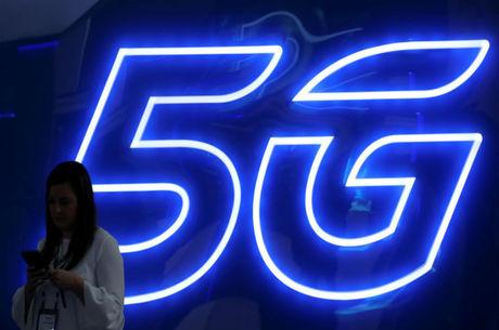 Leilão do 5G teve o primeiro passo nesta terça-feira