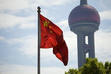 China lança regras para religiosos estrangeiros