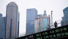China vai na contramão dos EUA e adota mais estímulos à economia