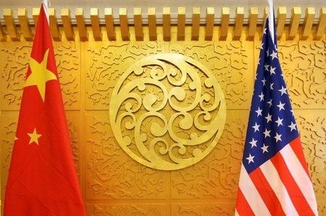 Funcionários de embaixada chinesa foram ameaçados