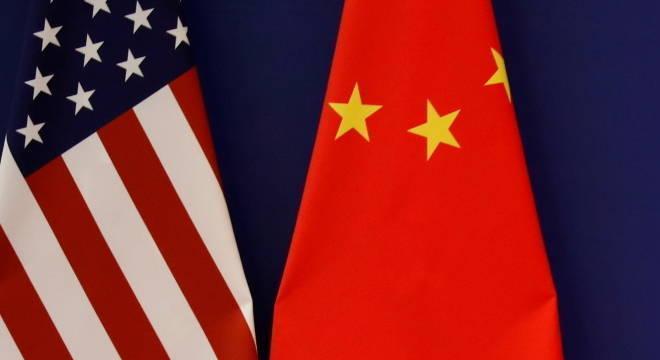 """""""Eles [EUA] querem culpar a China por seus problemas"""", afirmou Xiaoming"""