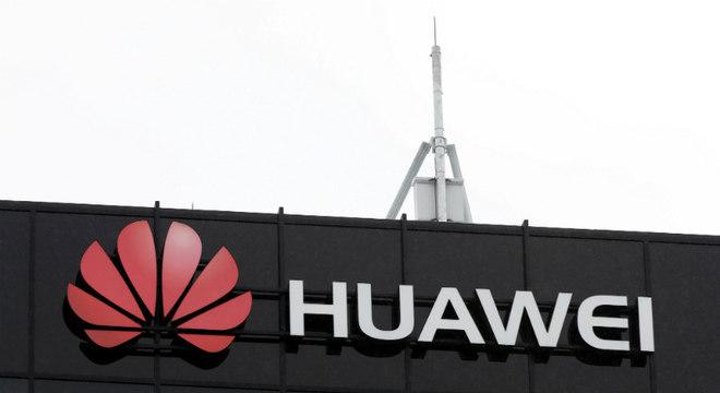 Diplomata chinês disse nesta sexta(08) que a China apoia o processo da Huawei