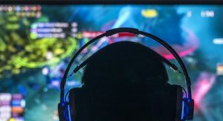 China limita jogos online a 3 horas e apenas no fim de semana para menores