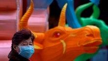China vacinou mais de 22 milhões de pessoas contra covid-19