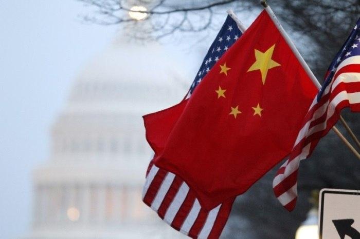 Novas tarifas da China: se EUA querem guerra comercial, estamos prontos