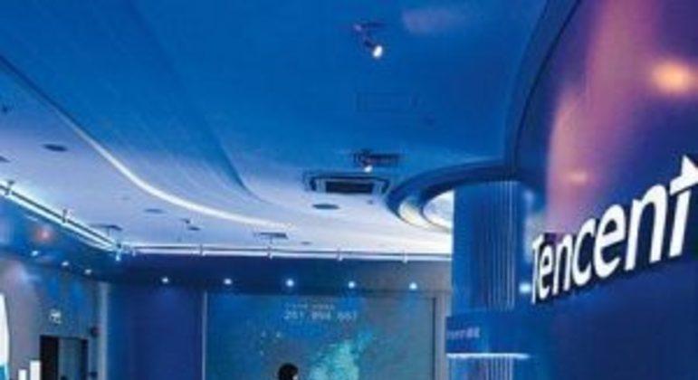 Chinesa Tencent compra estúdio Sumo, de Sackboy, por US$ 1,27 bilhão