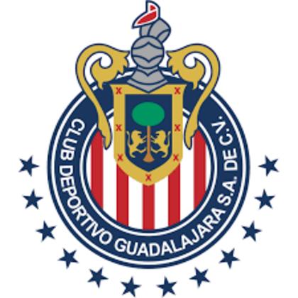 Chivas Guadalajara (MEX) - O Club Deportivo Guadalajara foi fundado em 3/5/1906. Como no México é extremamente comum os times terem apelidos, o Chivas (nome de um tipo de cabrito na região de Guadalajara) foi adotado. É como ligar o Atletico-MG ao Galo.  O clube é um fenômeno de popularidade: todas as pesquisas sobre as maiores torcidas do mundo colocam, há anos, Flamengo, Chivas e América do México no Top3 (todos com mais de 30 milhões de fãs). Como curiosidade, o Chivas foi fundado por um belga - Edgar Everaert -  suas cores é referência da bandeira da França (azul, vermelho e branco), mas, pelo seu estatuto é proibido contratar não-mexicanos (cumprido à risca). Ganhou 12 títulos mexicanos, 2 Ligas dos Campeões da Concacaf e um vice-campeonato da Libertadores (2010). Outra curiosidade: o Chivas, durante dez anos, teve uma filial na MLS (EUA). Foi entre 2004 e 2014. Neste Chivas norte-americano se aceitava não-mexicanos. Chava Reyes, ídolo nos anos 60 e sete vezes campeão nacional, é, disparado, o maior jogador de sua história. Benjamin Galindo e Omar Bravo são outros nomes relevantes.