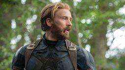 Chris Evans, o Capitão América, doa dinheiro para crianças irem ao cinema ()