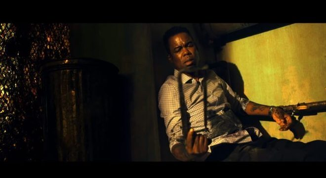 """Spiral: novo """"Jogos Mortais"""" ganha trailer com Chris Rock e Samuel L. Jackson; assista"""