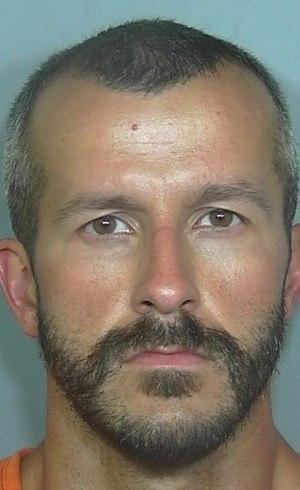 Chris Watts: acusado de 3 homicídios
