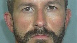 Caso chocante: homem vai responder pelo assassinato da mulher e das duas filhas ()