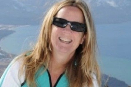 Christine diz que ataque alterou drasticamente sua vida