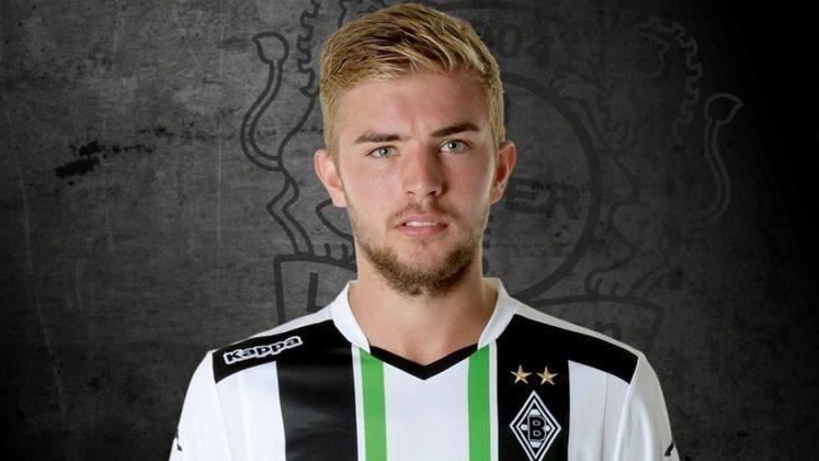 Christoph Kramer (reserva): Volante do Monchengladbach, não é mais chamado para a seleção mas segue como um ótimo jogador em seu clube.