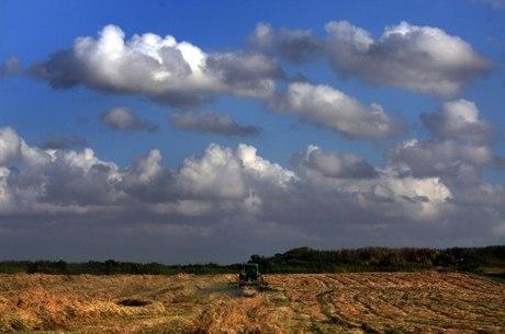 General do ir acusa israel de roubar gua e nuvens na regio para general israel rouba nuvens do ir stopboris Image collections